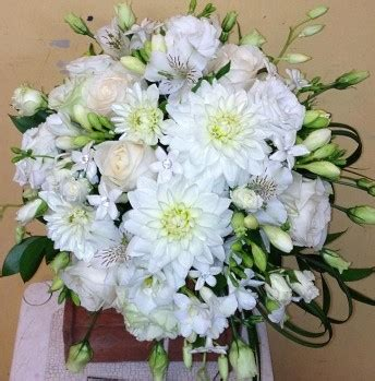 grapevine floral design home decor the clarenville nl wedding flowers from something special gift flower shop your local clarenville nl