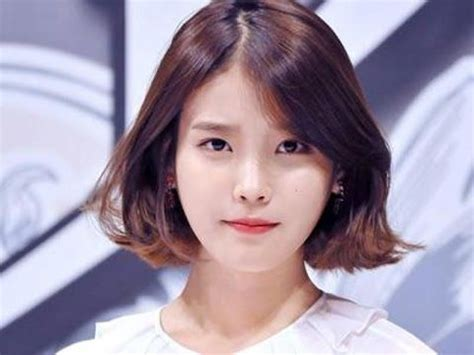 iu profile and facts; iu's ideal type (updated!)