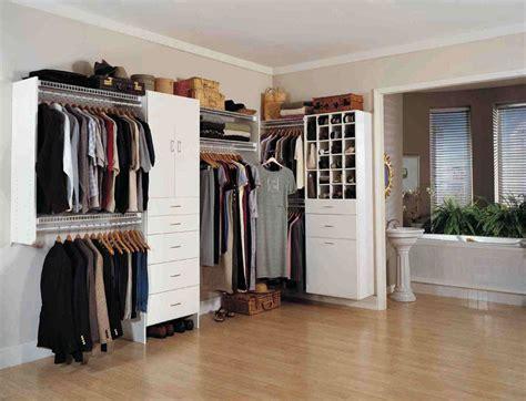 creative clothes storage 73 in interior decor