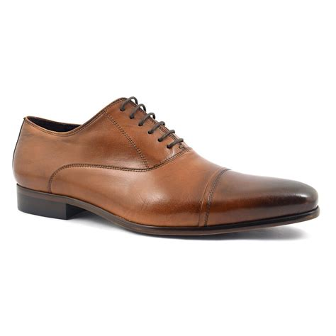 where to buy oxford shoes for where to buy oxford shoes for 28 images santoni