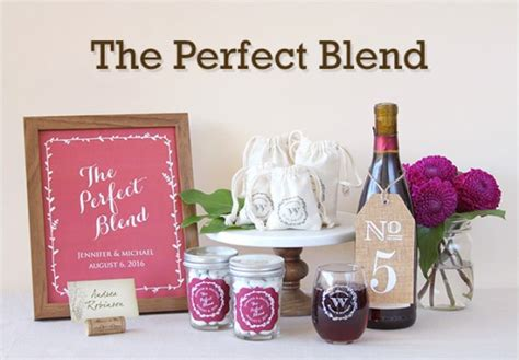 wine themed bridal shower gifts wine themed bridal shower ideas bridal shower ideas themes