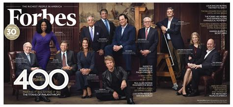 best bank for wealthy individuals gates buffett again top forbes billionaires list tbo