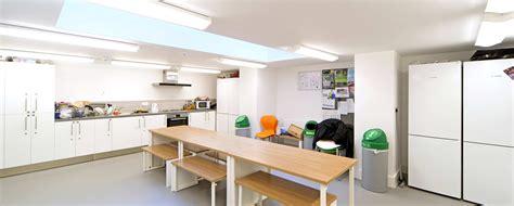 wilson house smith college wilson house floor plan house design ideas