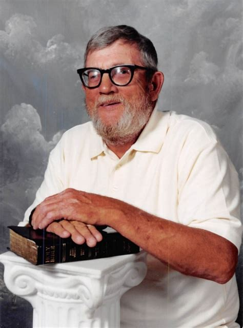 letcher funeral home obituary for doyle bentley photo