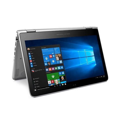 best hybrid laptops 2014 10 best 2 in 1 hybrid laptops 2017 5 convertibles 5