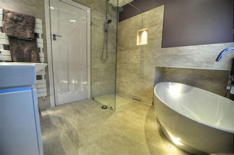 New Bathtub Shower New Bathroom Wetroom Lytham Keller Design Centre Lytham