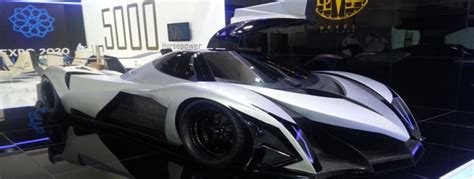 devel sixteen top speed 2014 devel sixteen review top speed