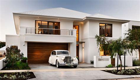 Big Bed Single Matalase 120 Set contemporary story residence with mesmerizing