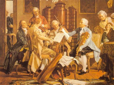 imagenes romanticismo musical m 250 sica del romanticismo i arinder representaciones