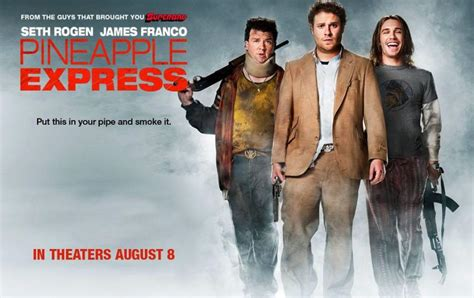watch pineapple express online 2008 full movie free 9movies tv