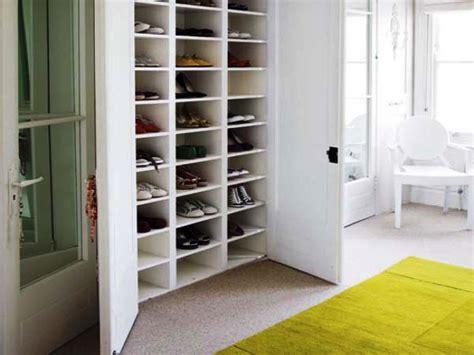 best closet organizer ikea systems