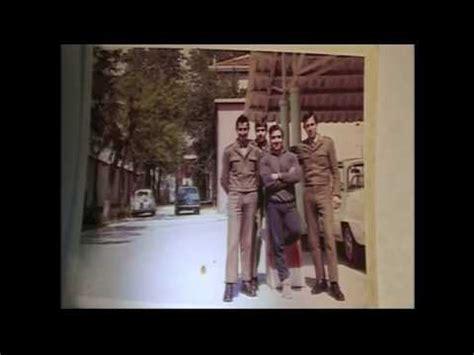 27 8° reggimento bersaglieri 1966 1979 pordenone