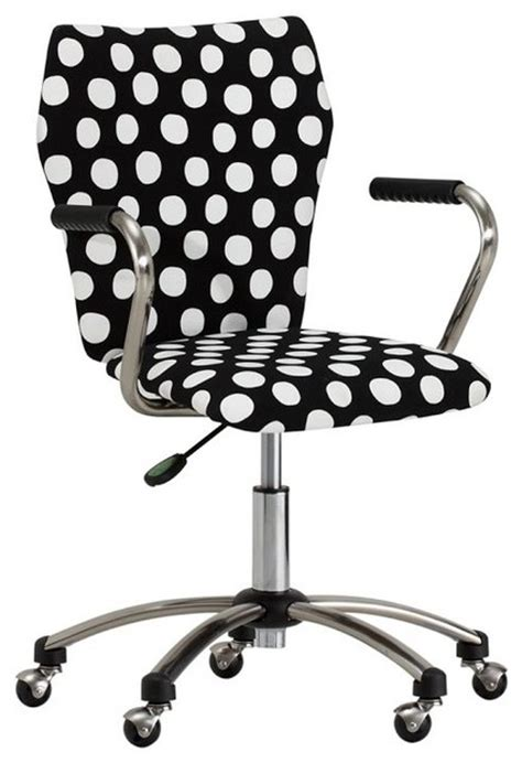 Dot Chair by Painted Dot Airgo Armchair Office Chairs