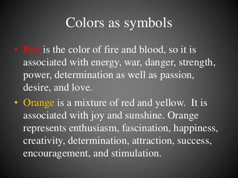 Room Color Meanings masque of the red death amp color symbolism