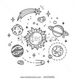 up around the sun doodlebug las 25 mejores ideas sobre planetas en
