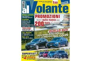 al volante it prove news prove auto ultime notizie su alvolante