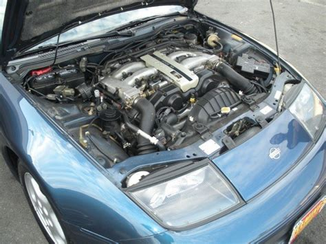 auto air conditioning repair 1992 nissan 300zx lane departure warning 1992 nissan 300zx 1992 nissan 300zx for sale to buy or purchase classic cars for sale