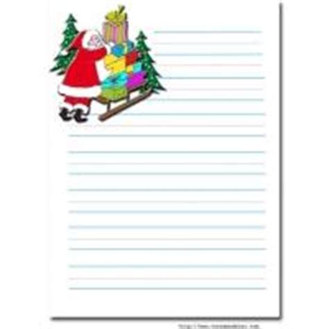 Exemple Lettre Au Pere Noel En Anglais Papier 224 Lettre P 232 Re No 235 L 224 Imprimer Sur T 234 Te 224 Modeler