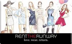 Rent The Runway Gift Card - buy rent the runway gift cards raise