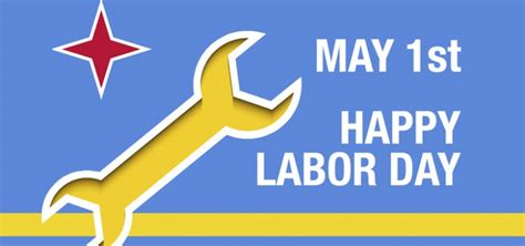 Happy Labor Day Weekend Vacation Time by May 1 Labor Day Gallery