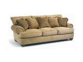 flexsteel sofa flexsteel living room sofa 7321 31 interiors furniture