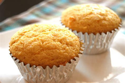 corn muffins dave s sweet corn bread muffins macaroni and cheesecake
