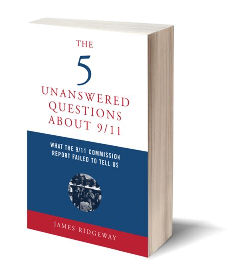 The 9 Most Unanswered Questions About Coaching by Seven Stories Press