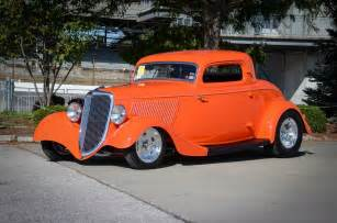 1934 ford wins rod of the year rod network