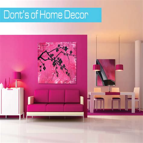 home decor mistakes worst home decor mistakes we make and how to fix it slide