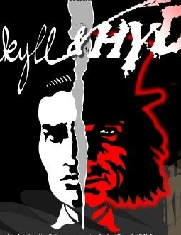 major themes dr jekyll mr hyde a different end