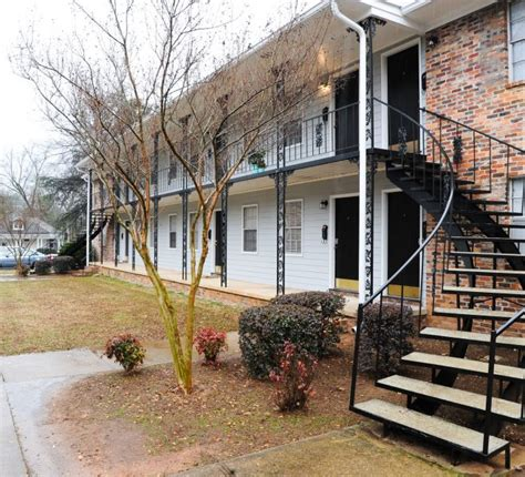 cheap one bedroom apartments in athens ga 1 bedroom apartments athens ga five points www