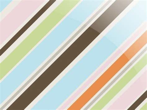 hd modern wallpaper contemporary wallpapers abstract modern abstract modern 1600x1200 wallpaper
