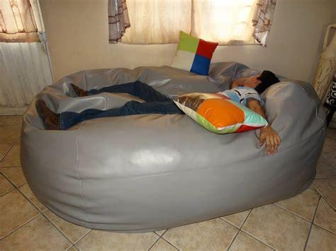 colchones makro macro puff sof 225 o cama envio gratis vbf 1 799 00 en