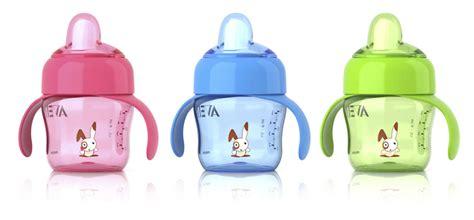 Philips Avent Grown Up Cup 12m 200ml Botol Minum Anak spout cup scf750 22 avent
