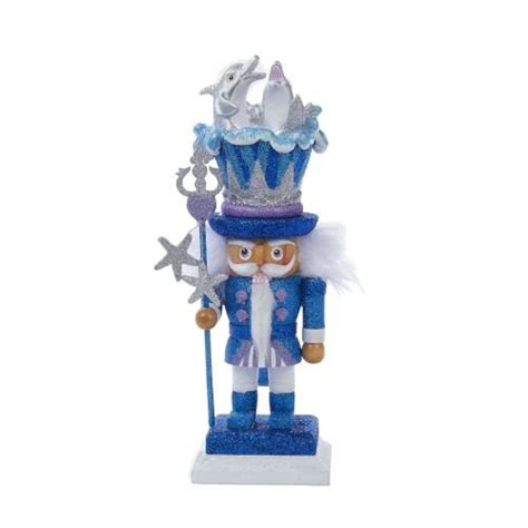 top best 5 traditional nutcracker figures for sale 2016