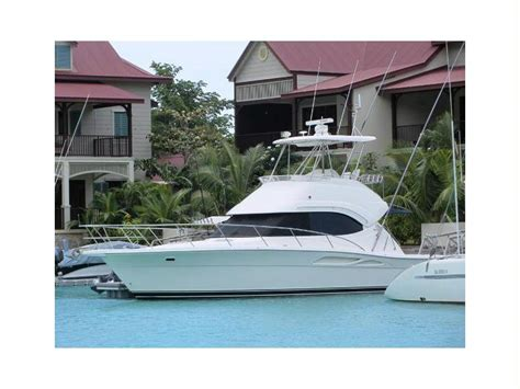 fishing boat for sale seychelles riviera 37 flybridge in seychelles day fishing boats