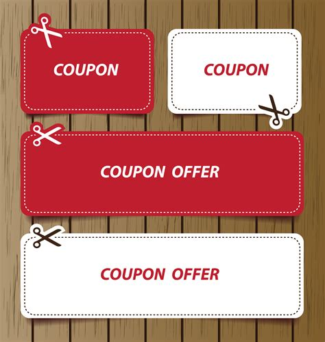 Coupon Calendar Club Top Couponing Tips For Hotel Discount