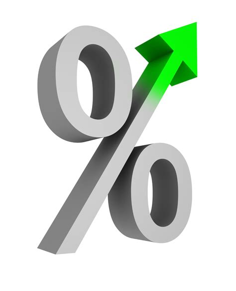 Mortgage Interest Rates On The Rise Lgi Homes