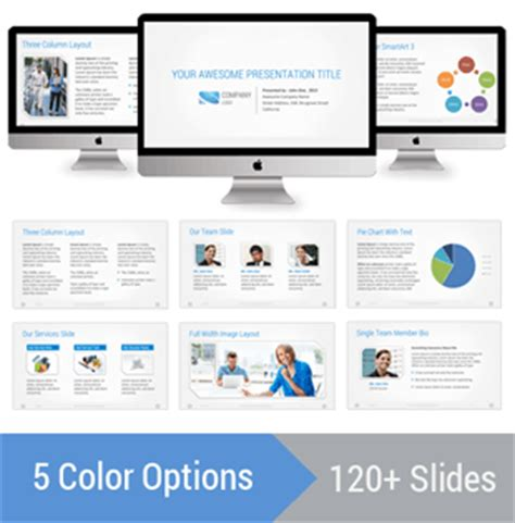 Professional Powerpoint Templates Download Presentation Template Powerpoint Themes Premium Clean Professional Powerpoint Templates