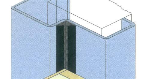 Sealing Shower Door Frame Sealing Shower Door Frame Plastic Glass Shower Door Window Frame Rubber Seal Sealing Buy
