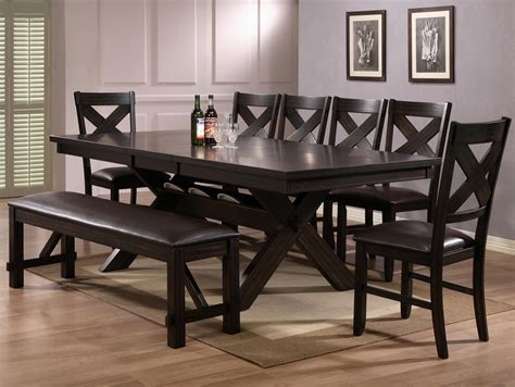 8 pc dining room set captivating 8 pc dining room set pictures best idea home