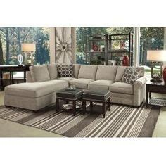 living room center bedford indiana bedford sofa with slipcover living room pinterest