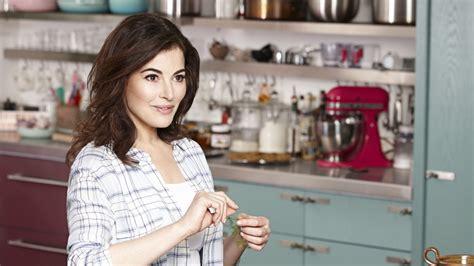 Nigella Lawson Kitchen Design by Inside Nigella Lawson S Kitchen