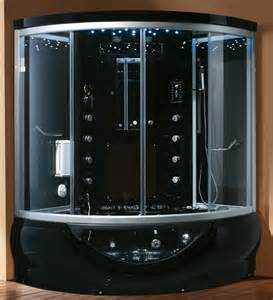 jetted tub shower combo image search results
