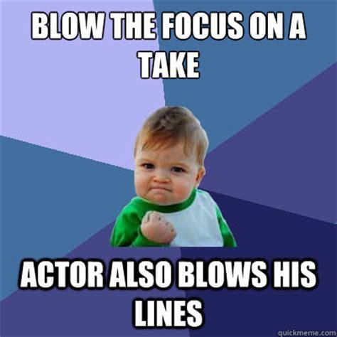 Internet Badass Meme - 18 hilarious filmmaking jokes from the internet meme