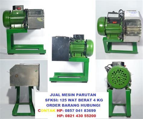 Mesin Parut Kelapa Harga Grosir grosir mesin parut elextrik grosir tas ayam