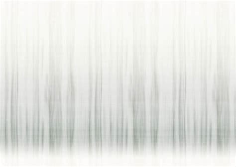 texture gray curtains photo free download curtains 001604 dim gray lyngs 248 e rainwear