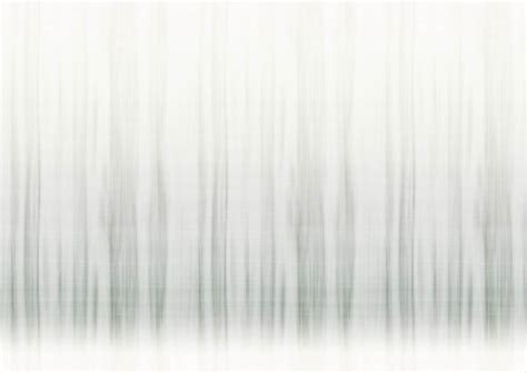 Free curtains tileable twitter background 187 backgrounds etc