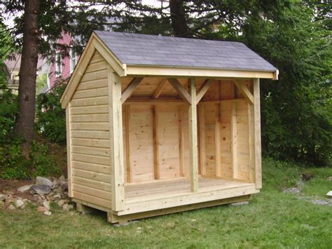 Garden Shed Decor Ideas Fresh Wood Shed Door Designs 15937