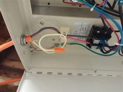 comfort zone 5000w heater comfort zone cz220 wiring diagram comfort zone heaters